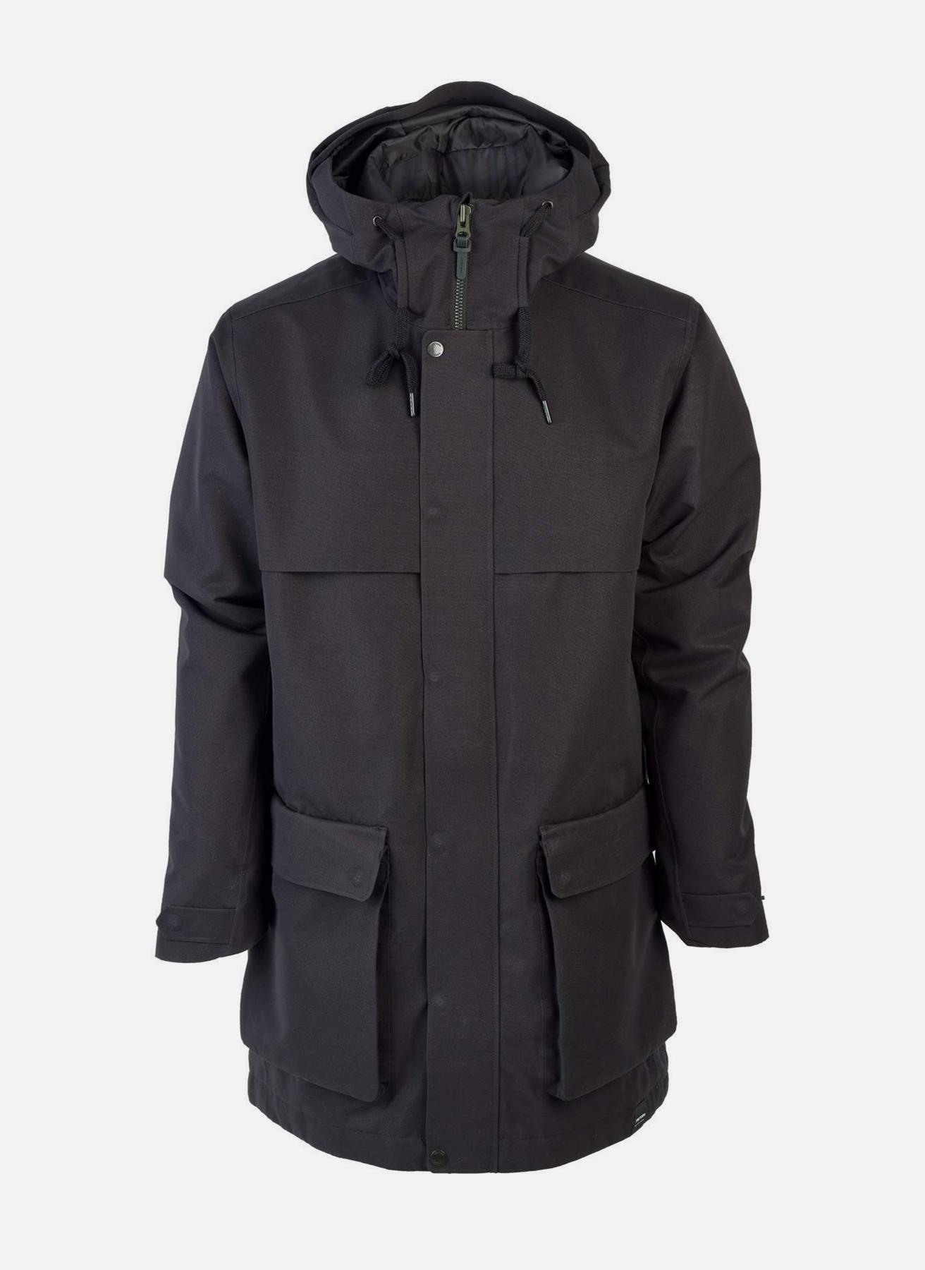 tretorn-arch-jacket-men-jet-black-475702-11-01_1280x1280@2x.jpg
