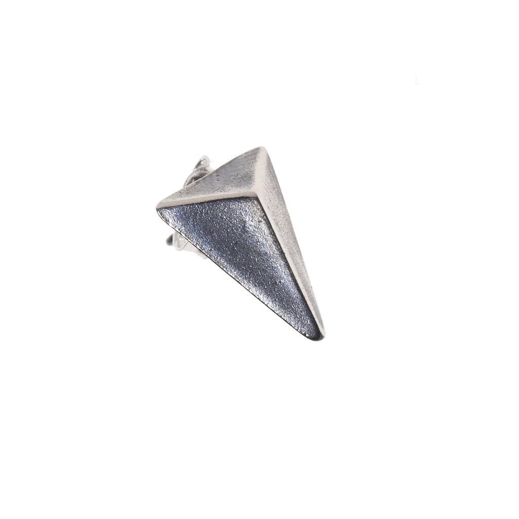 triangle-earring-oxi_1024x1024.jpg