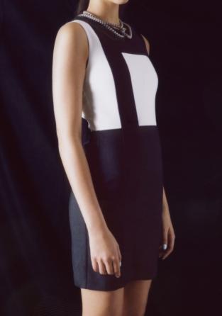 other-stories-colour-block-dress-black.jpg