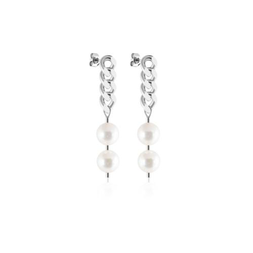 sophie_by_sophie_pearl_chain_earrings_silver_webb.jpg