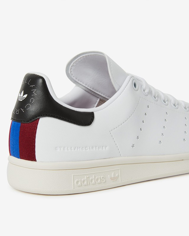 stella-mccartney-adidas-stella-stan-smith-release-date-price-04.jpg