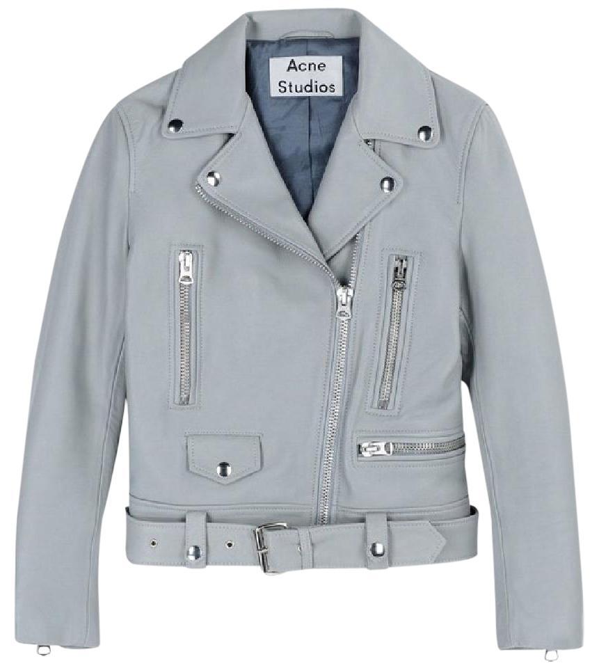 acne-studios-jacket-0-1-960-960.jpg