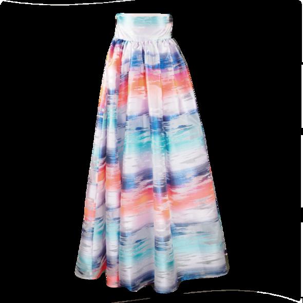 dress_013_590x.png