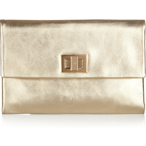 anya-hindmarch-valorie-metallic-clutch-profile.jpg