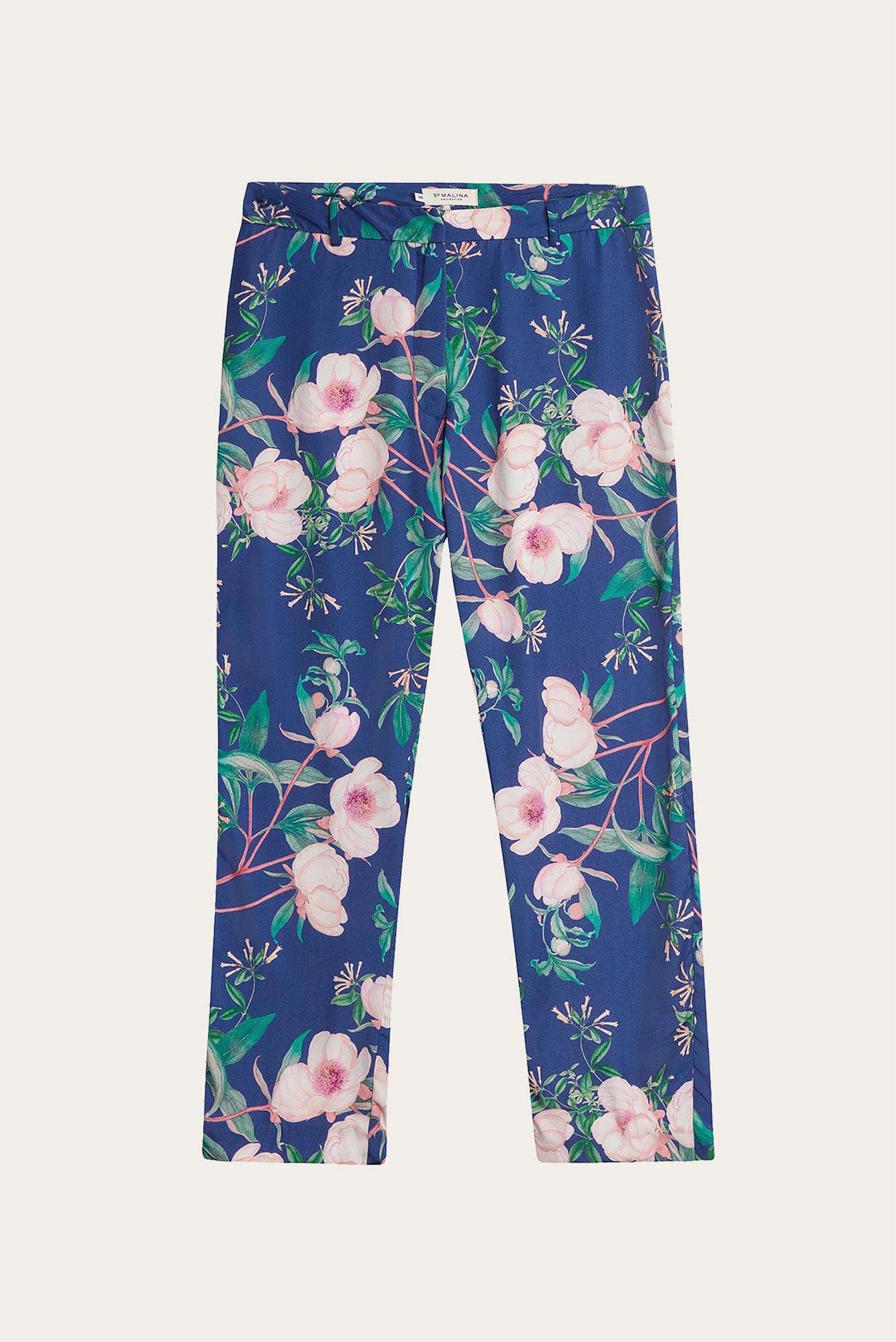 864_113d04816e-leah-pants-azure-rose-by-malina-1-big.jpg