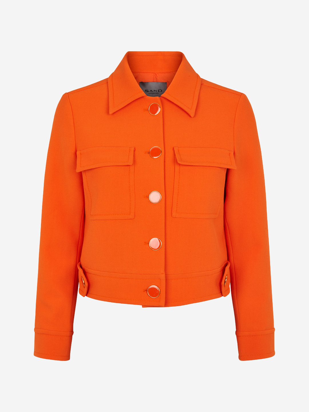 3596-Orange-Kaela-Jacket.jpg