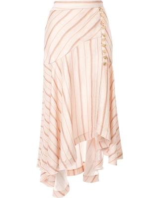 aje-cora-skirt-pink.jpeg