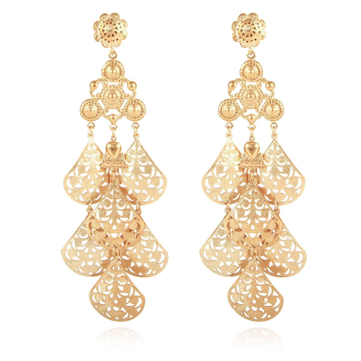 boucles-oreilles-orferia-gm-or-gas-bijoux-000_1.jpg