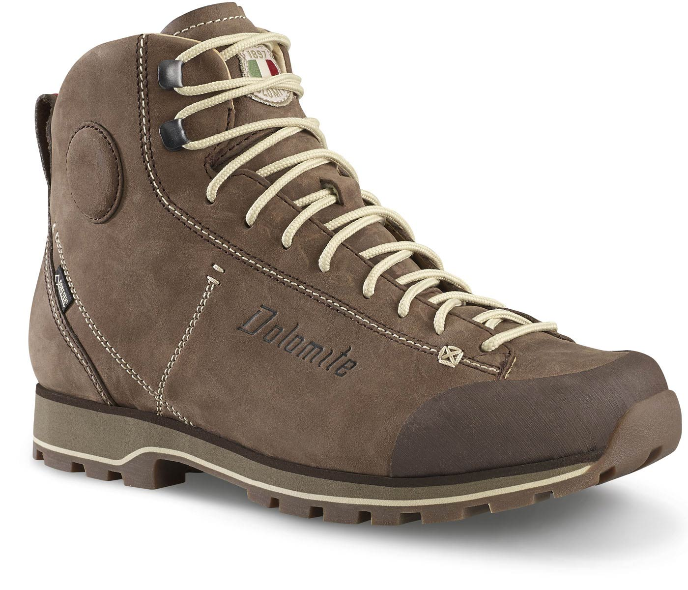 dolomite-cinquantaquattro-high-fg-gtx-boots.jpg