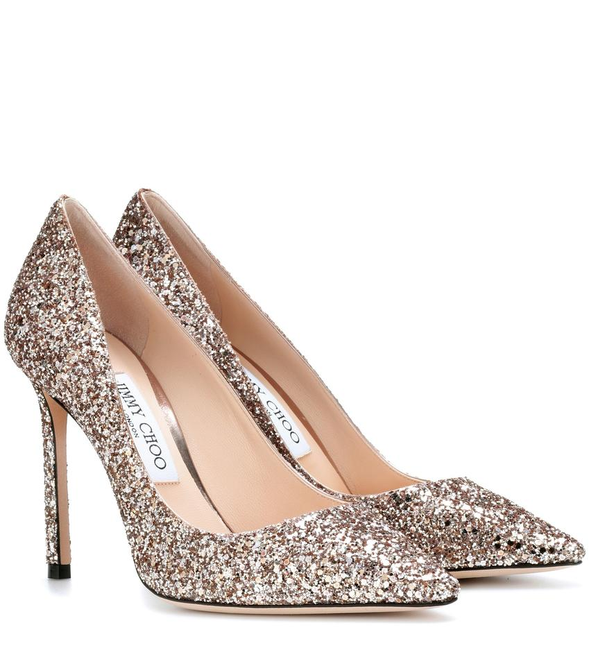 jimmy-choo-ballet-pink-gold-new-romy-100-glitter-8-pumps-size-eu-385-approx-us-85-regular-m-b-0-0-960-960.jpg