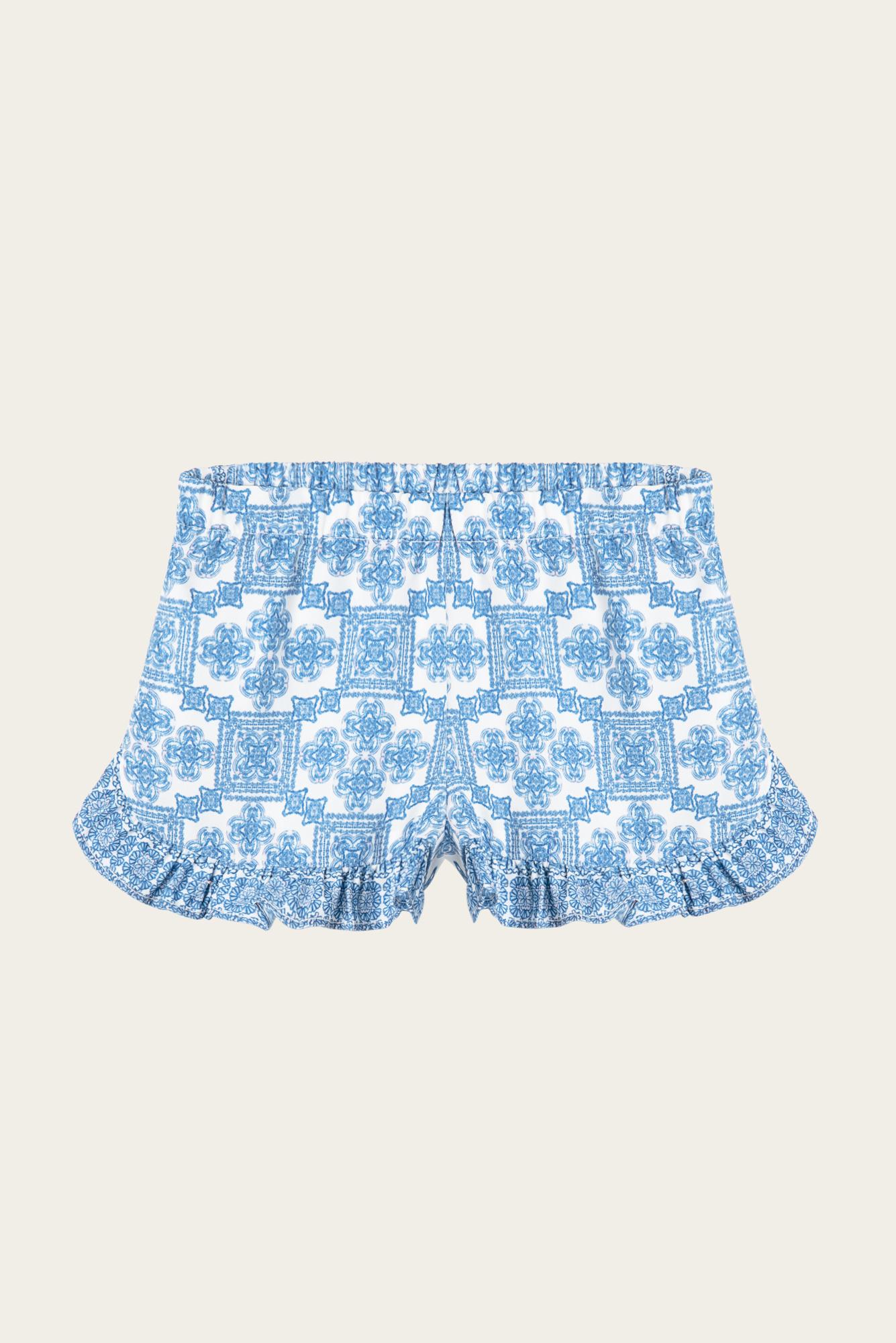 1159_5eeb736bd2-mini-leona-shorts-ocean-breeze-by-malina-1-big.jpg