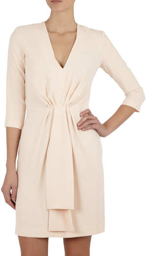 Joseph-Athena-Crepe-Dress.jpg