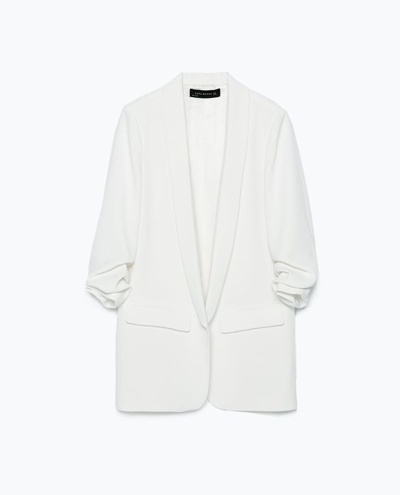 Zara+Crepe+Blazer.jpg