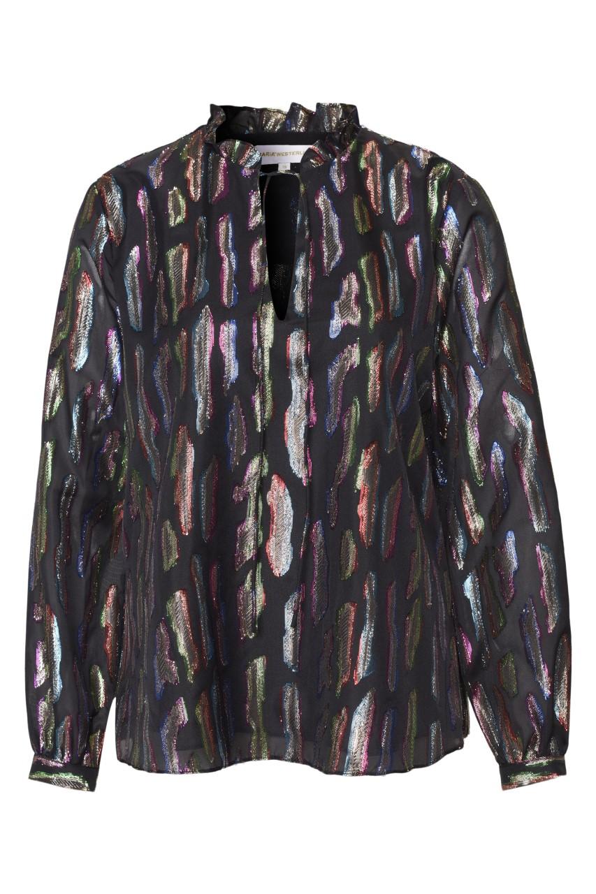 thumbnail_angela-disco-blouse-1199sek.jpg
