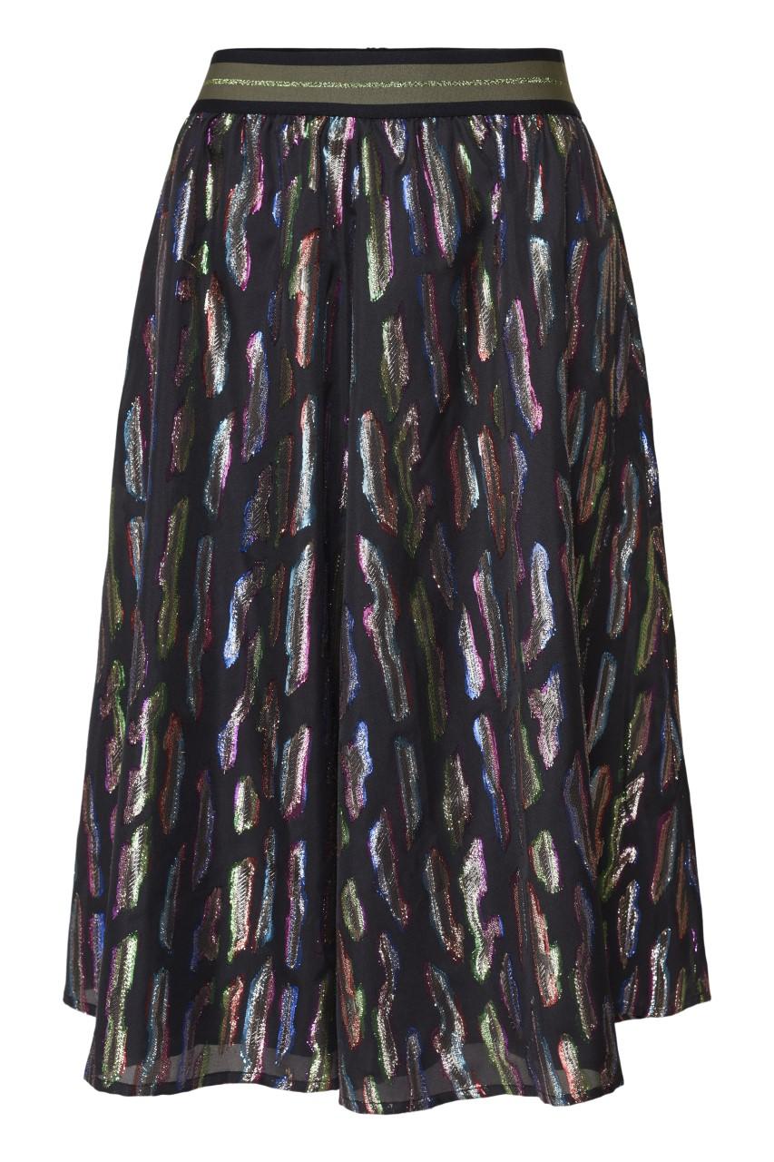 thumbnail_ariana-disco-skirt-1299sek.jpg