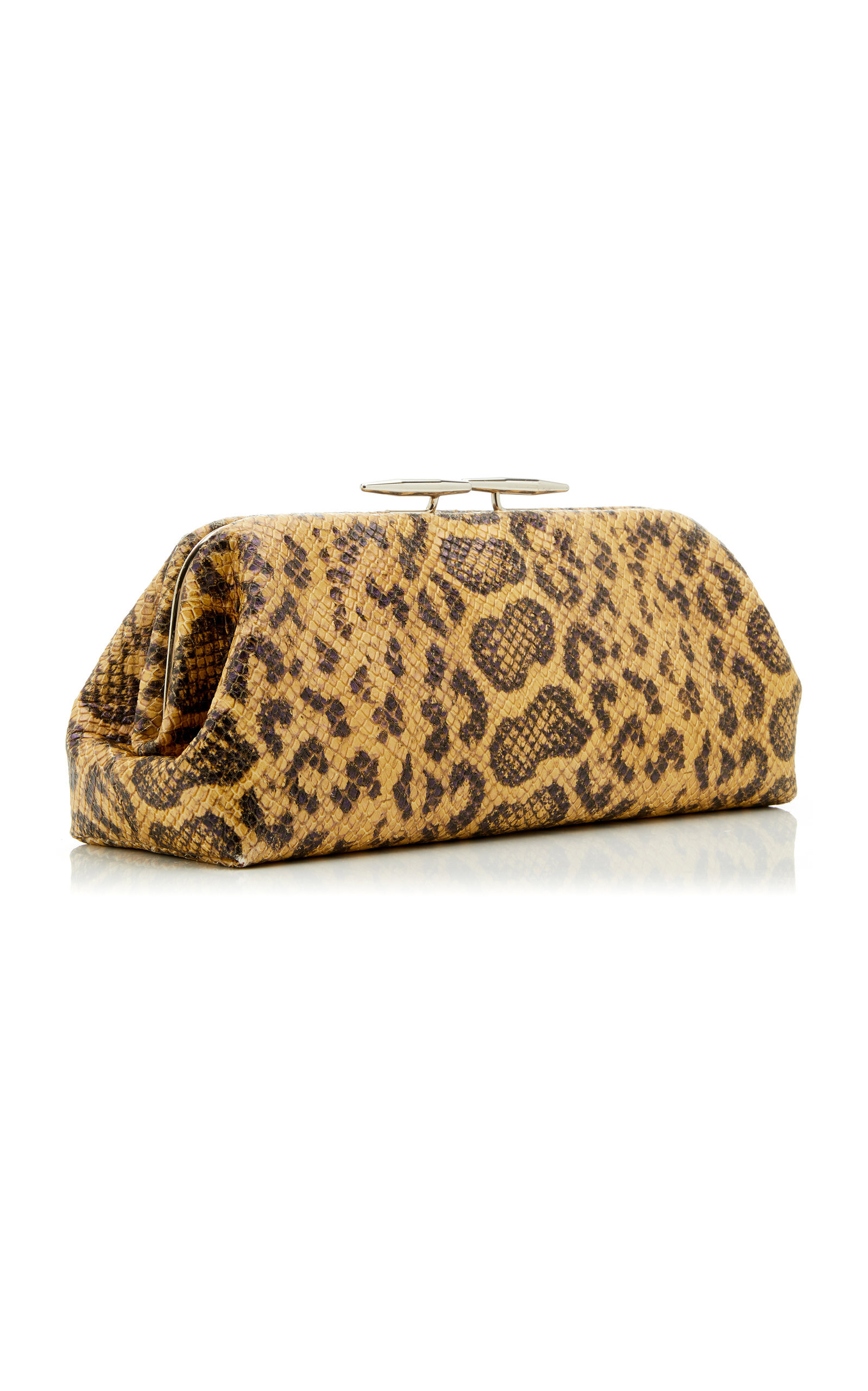 large_little-liffner-animal-oyster-printed-lizard-effect-leather-clutch.jpg