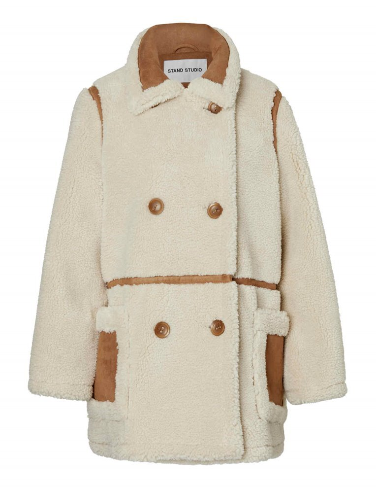 chloe-jacket-off-white-tan_18019-zoom.jpg