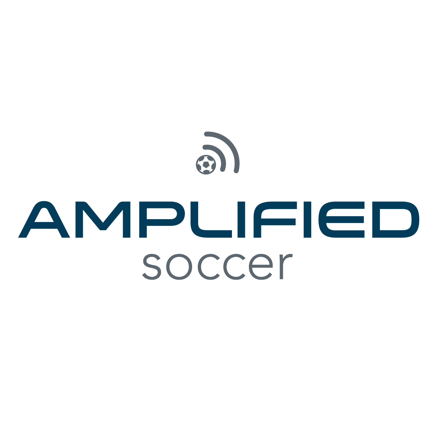 AmplifiedSoccer-Logo-FB-white-01.png