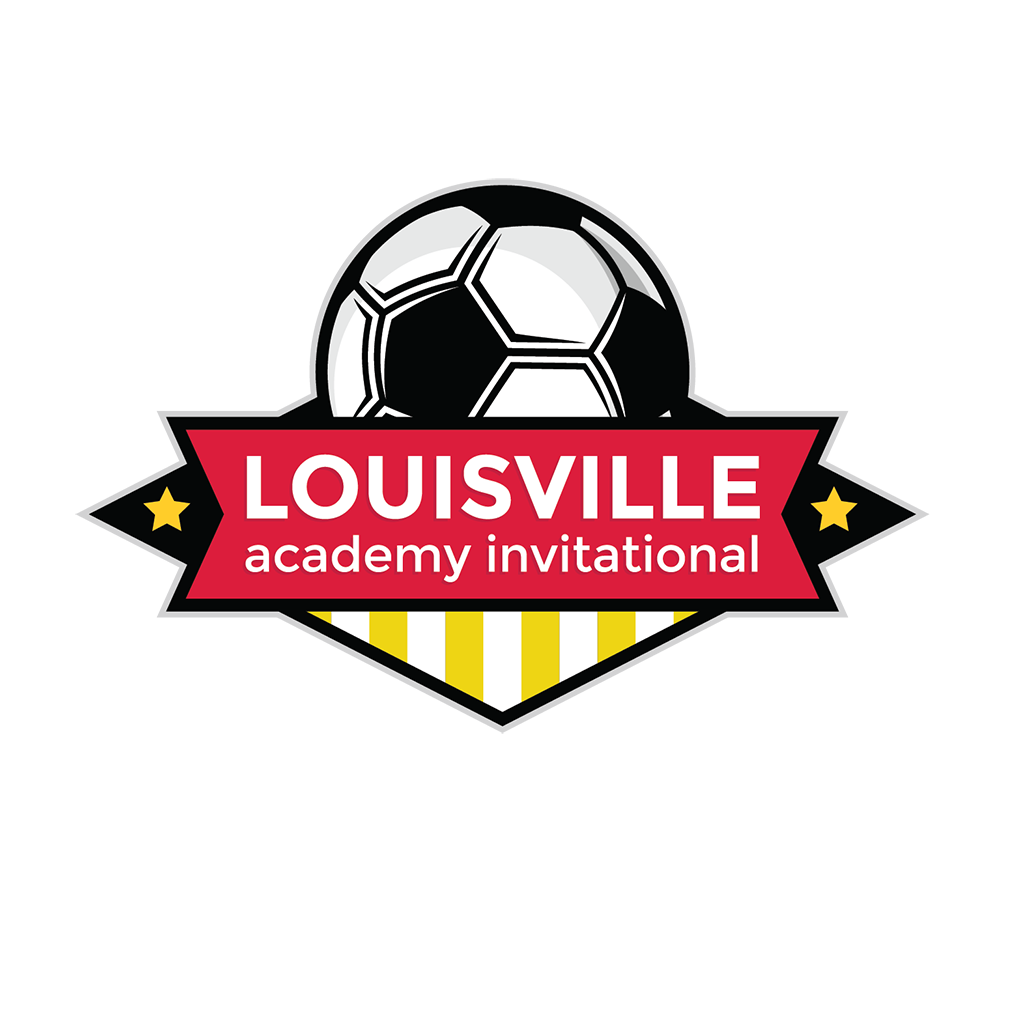 Louisville-01.png