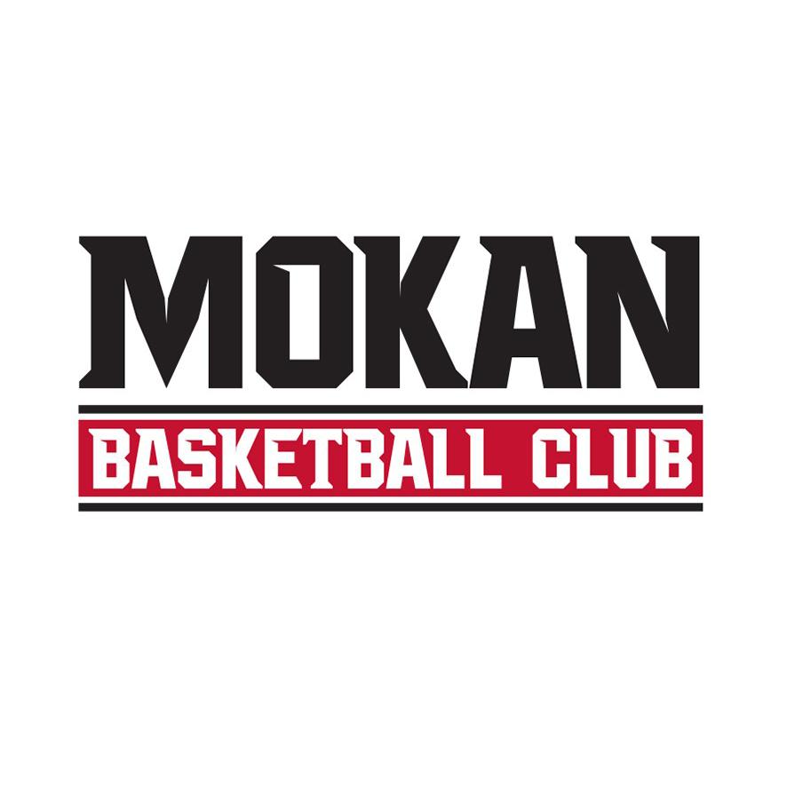 mokan1.png