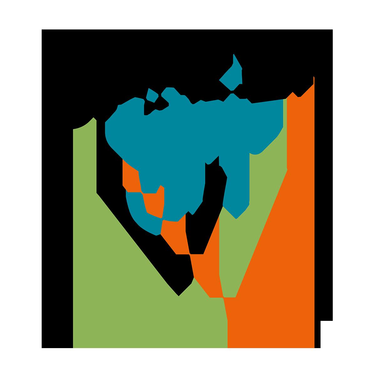 CS-Logo-Main-01.png