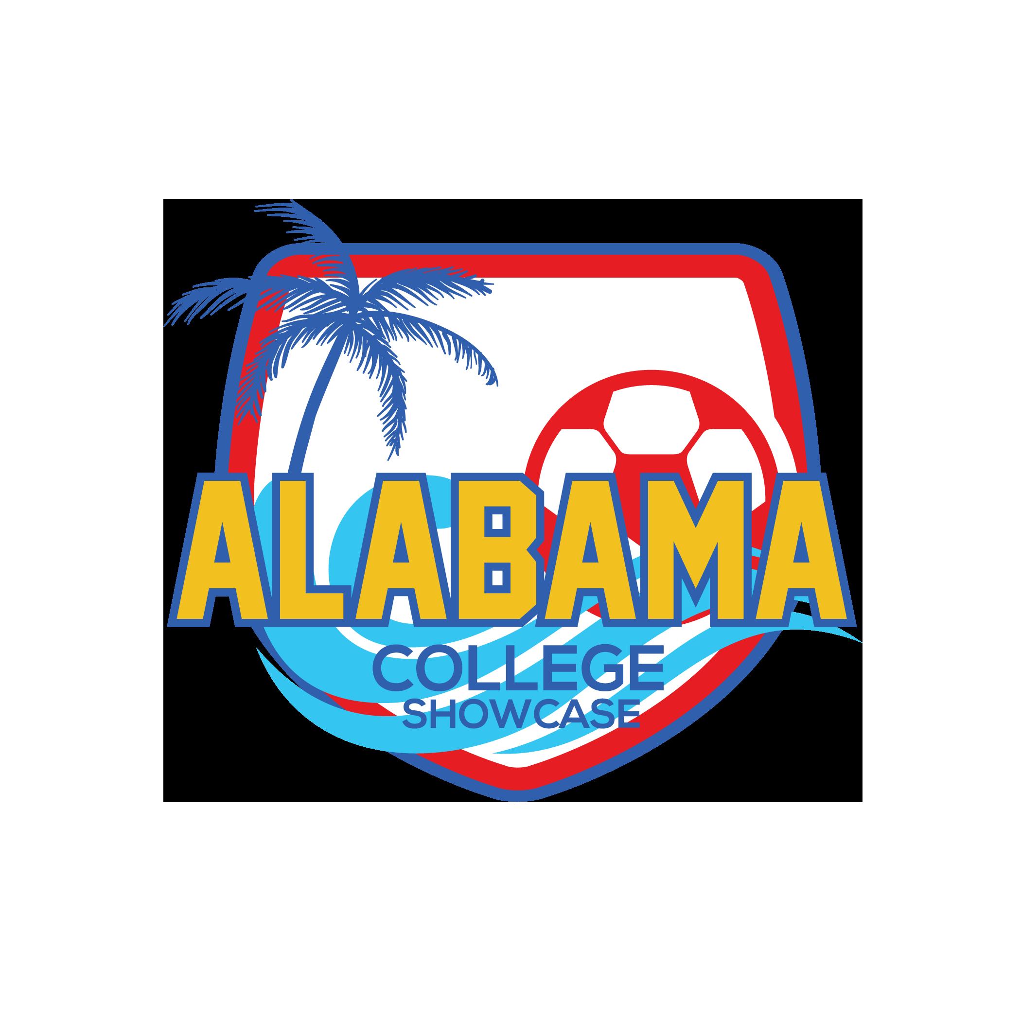 Alabama2017-01.png