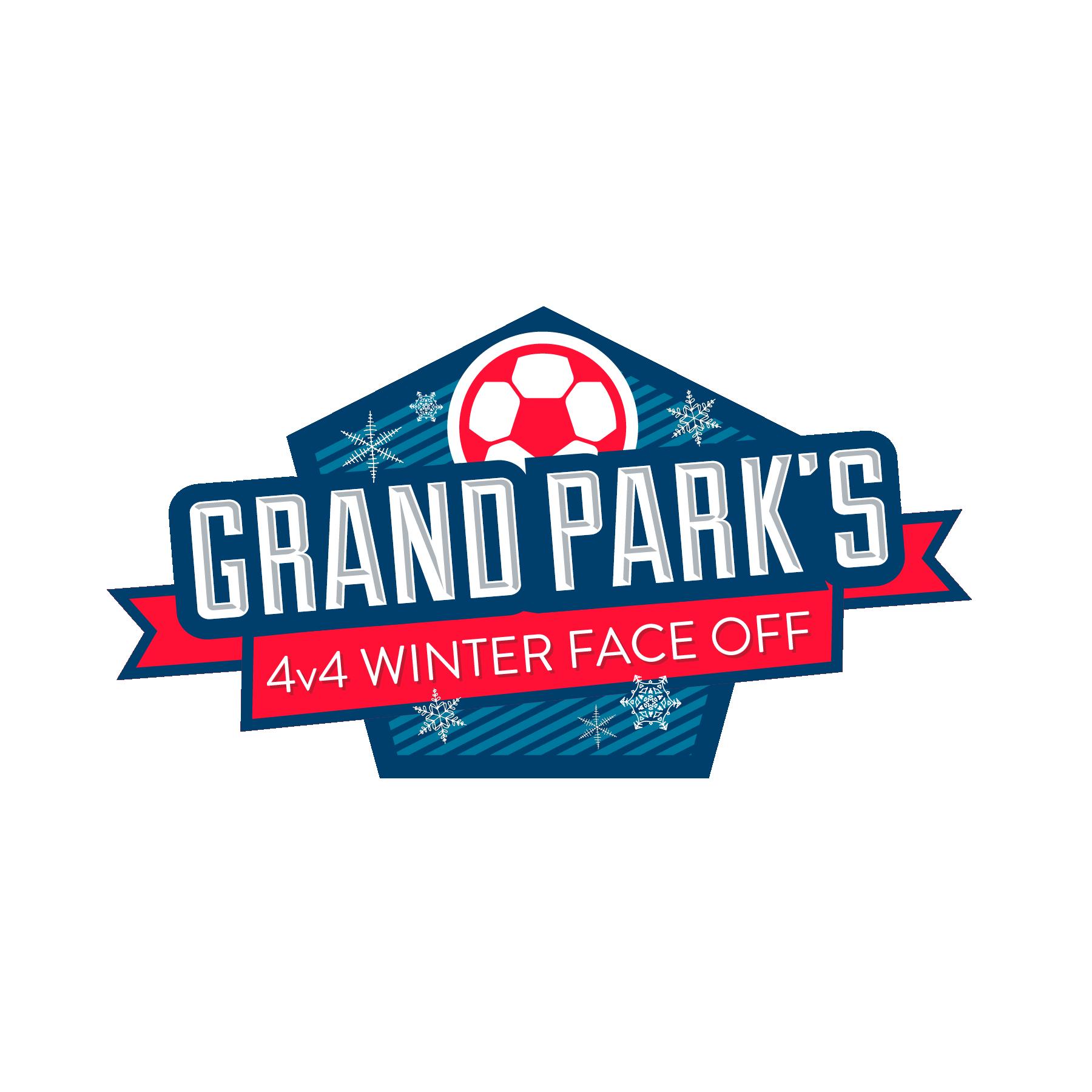 GrantPark-4v4-logo-01.png