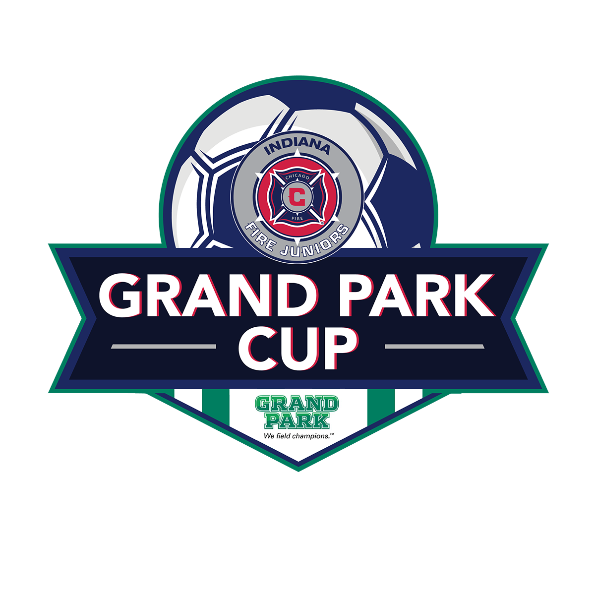 GrandParkCup2017-01.png