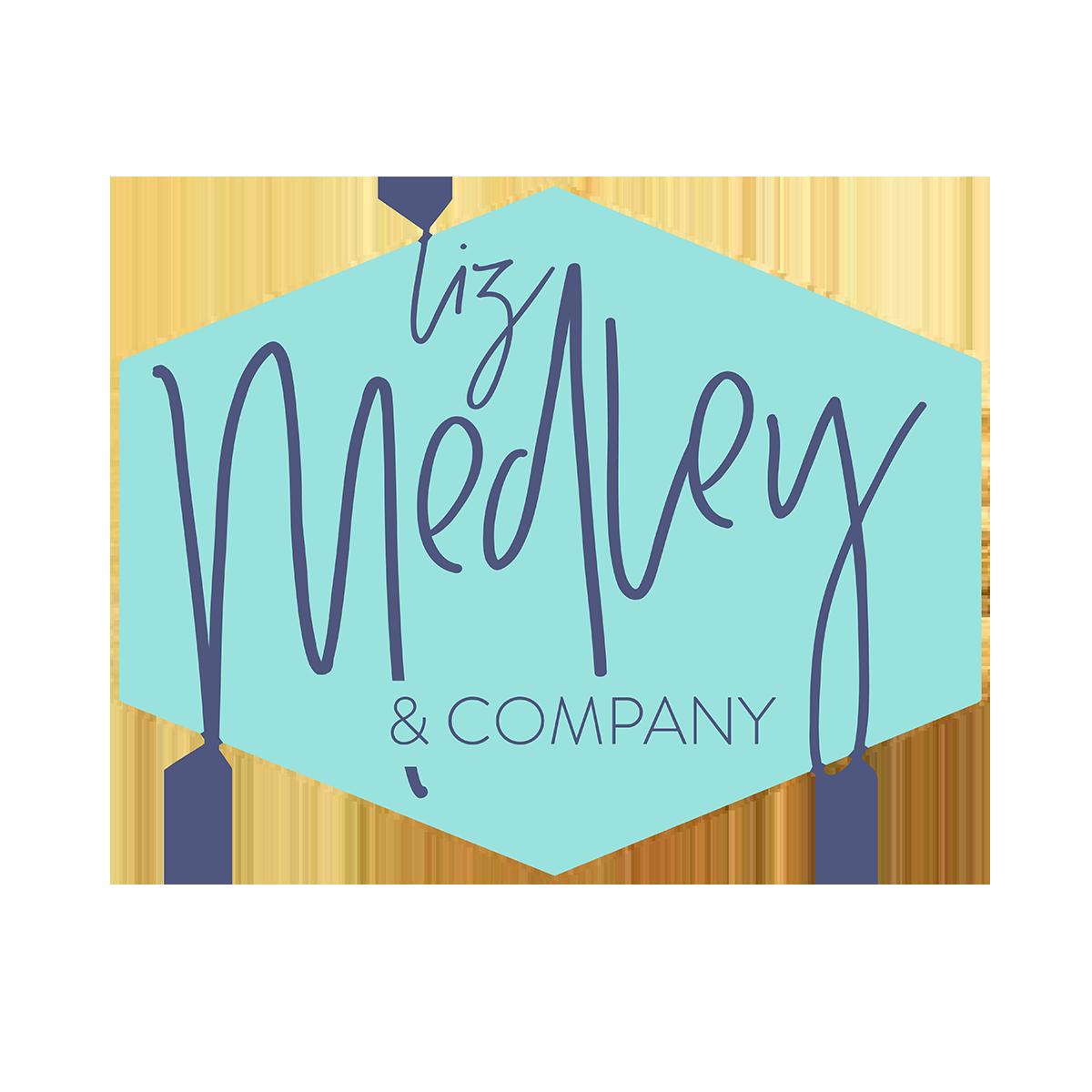 LMC-Logo-02.png