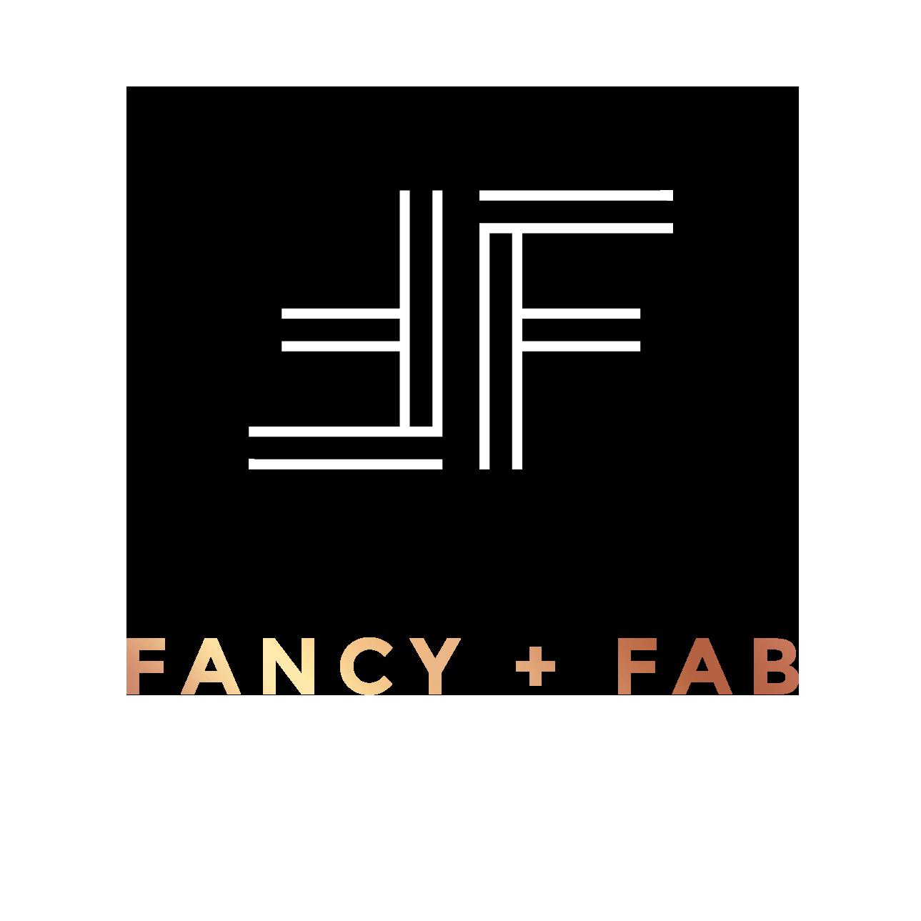 FF-Logo-02.png