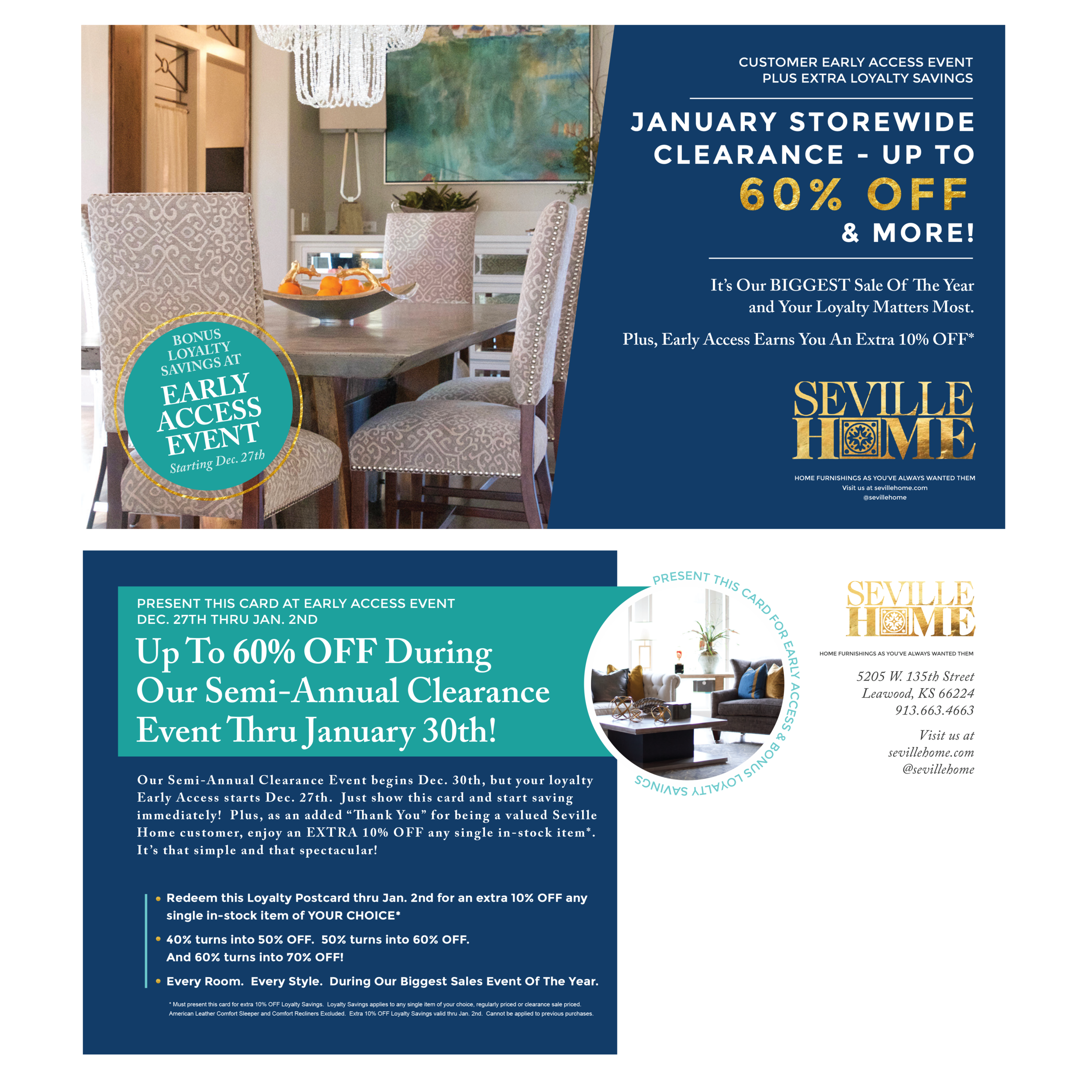 SH-DirectMail-January-1.png