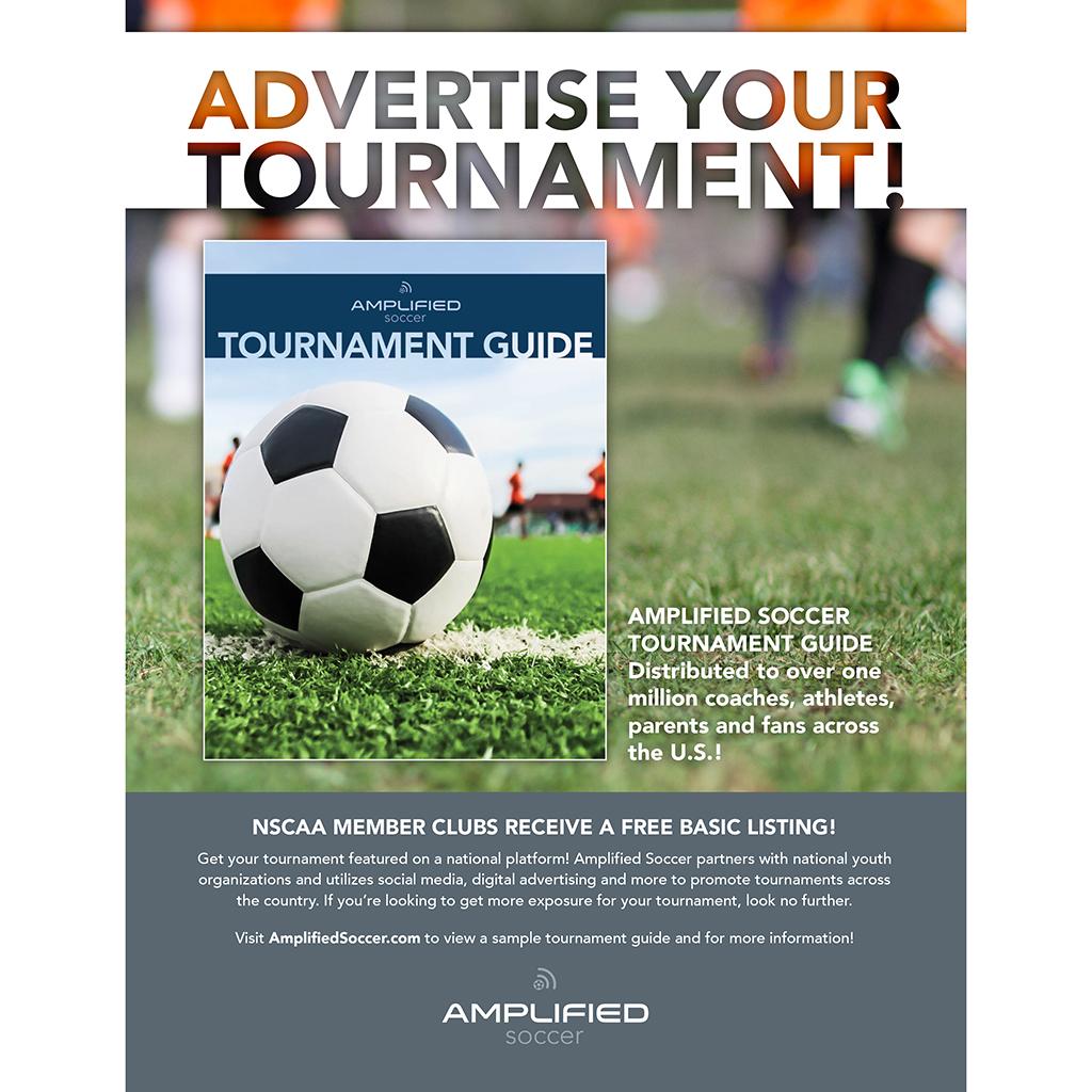 Amplified-Soccer-Ad-Full-Page-SJ-2.jpg