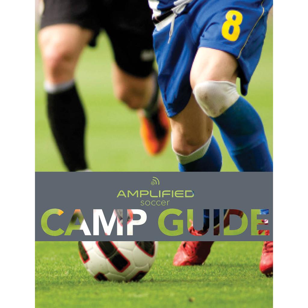 Amplified-CampGuide-nosponsor.jpg