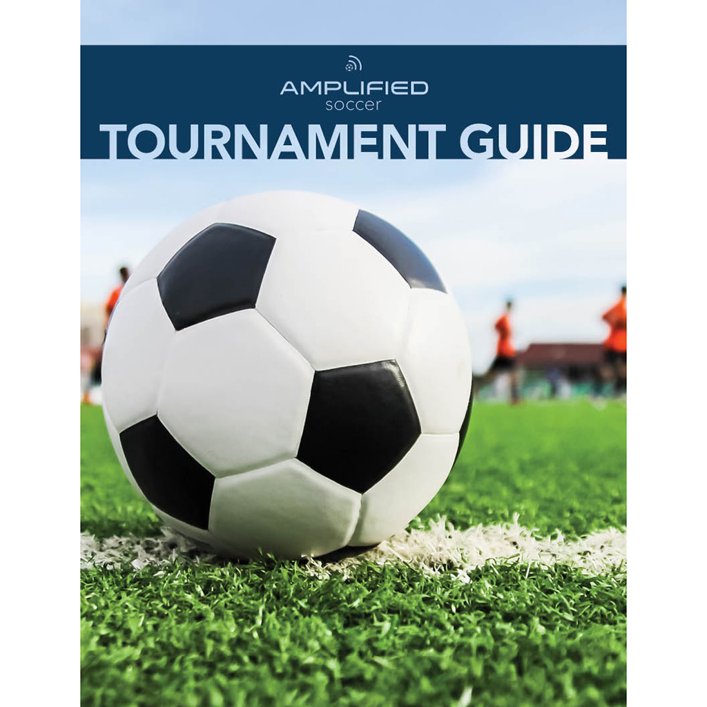 Amplified-TournamentGuide-nosponsor.jpg