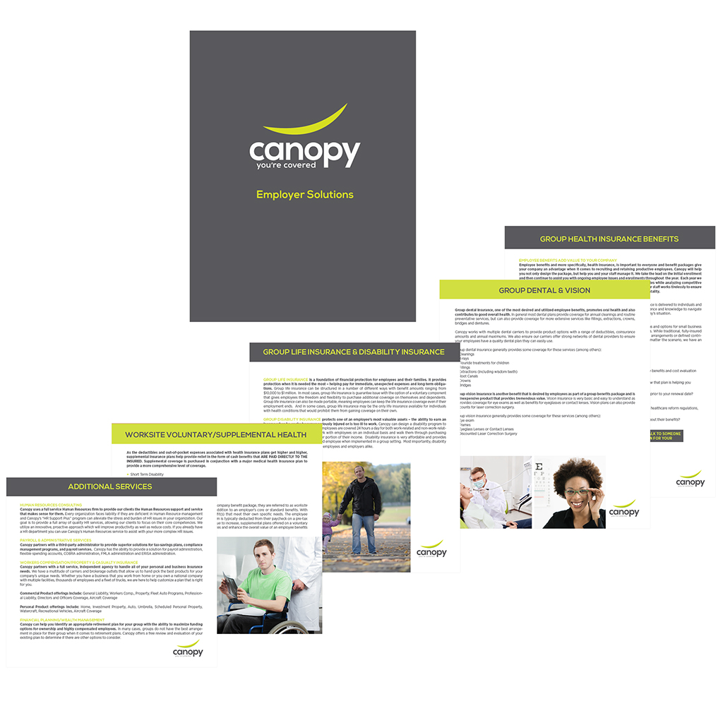 CANOPY-STAGGERED.jpg