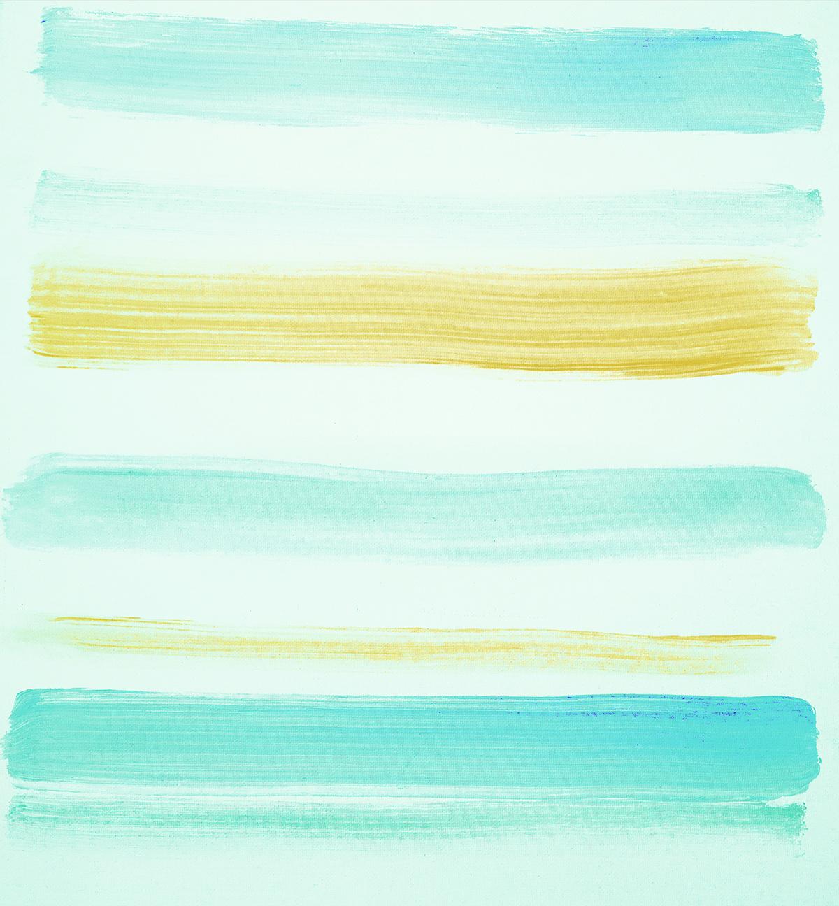Stripes-electric-aqua-print-LOW.jpg