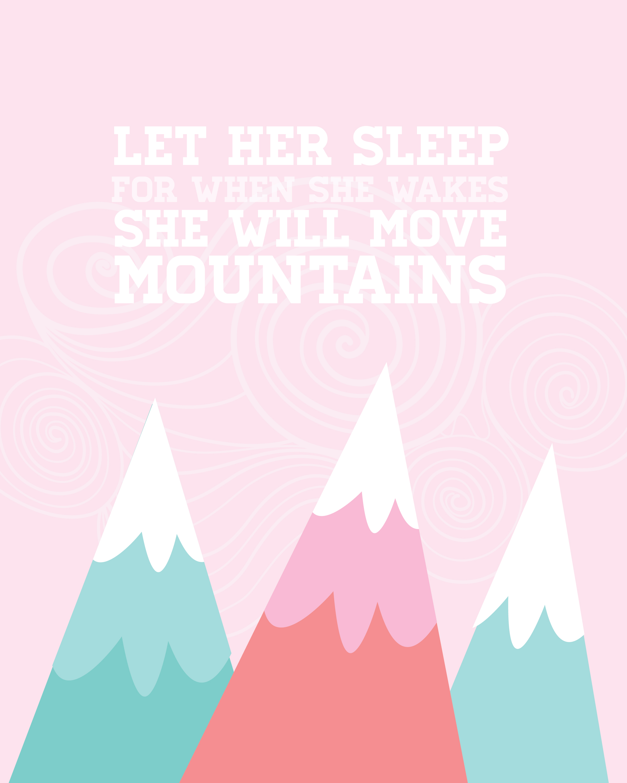 mountains-printable-pink-01.jpg