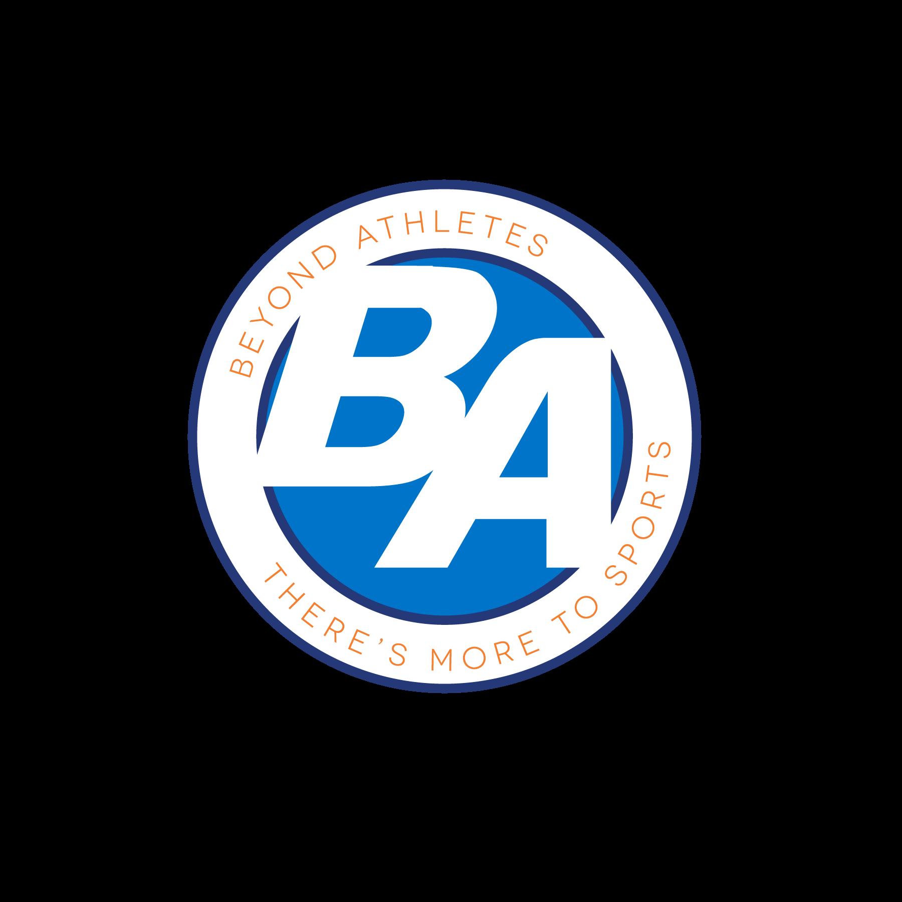 BA-Logo-05.png