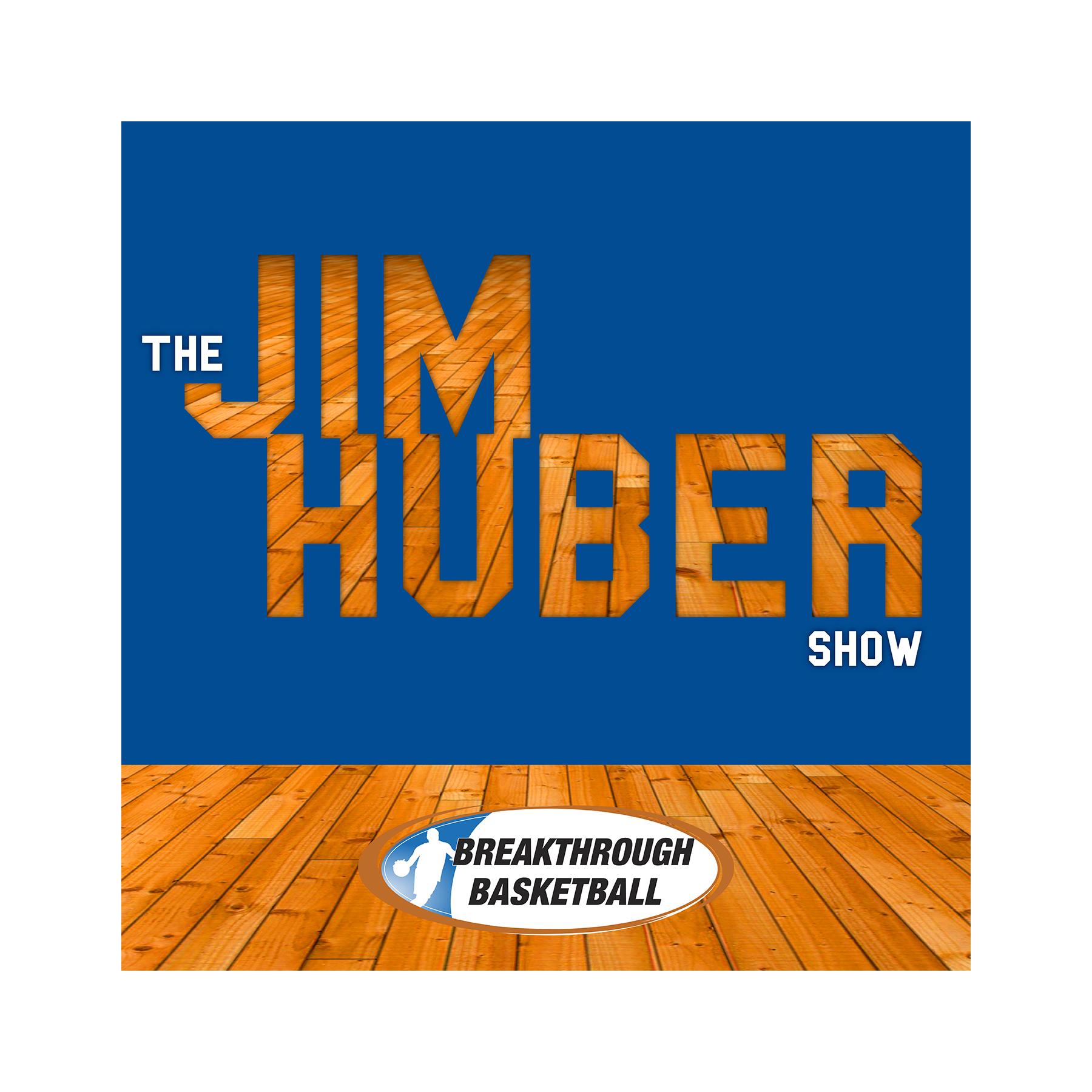 JimHuberShow-052915-03.png