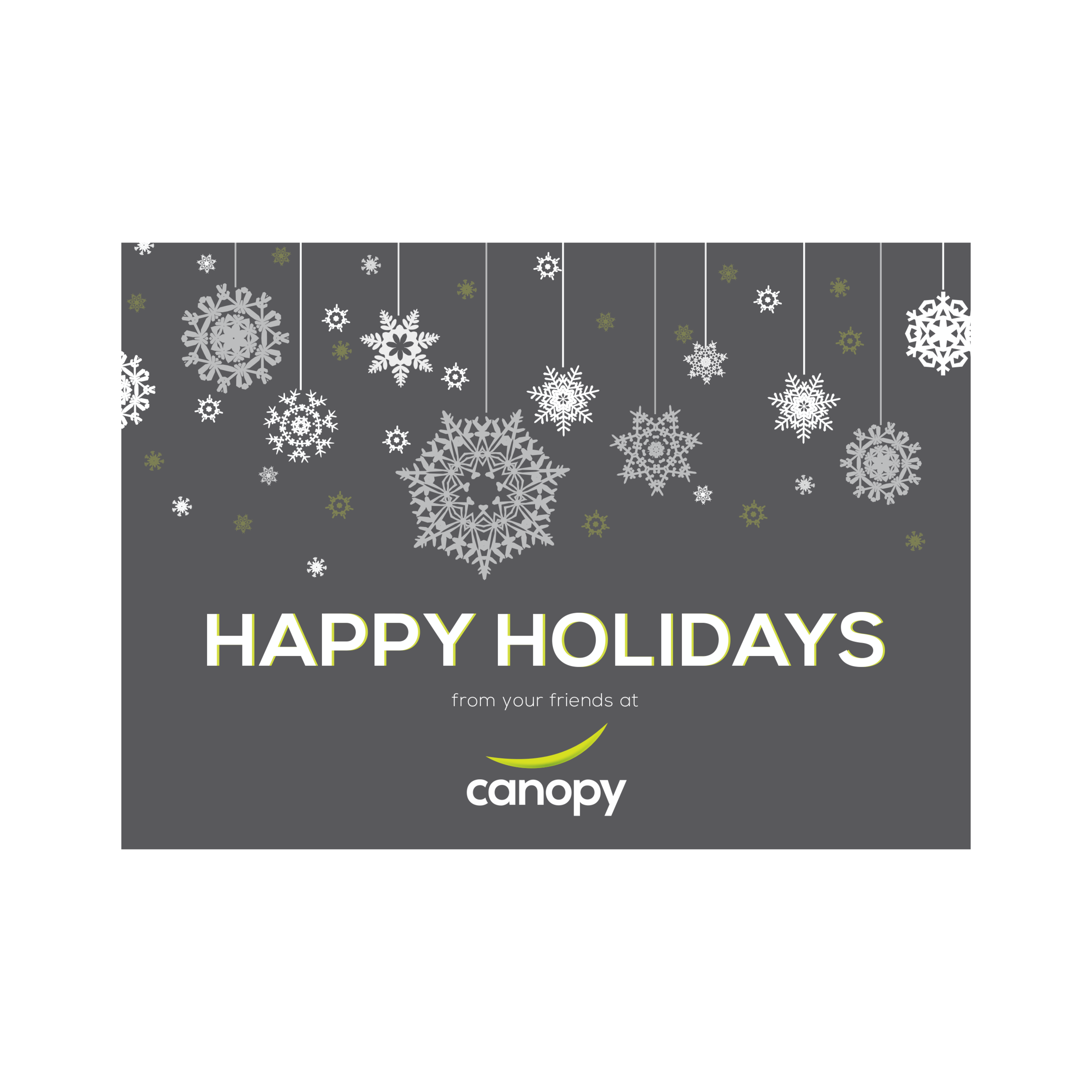 Canopy-HolidayCard-final-1.png