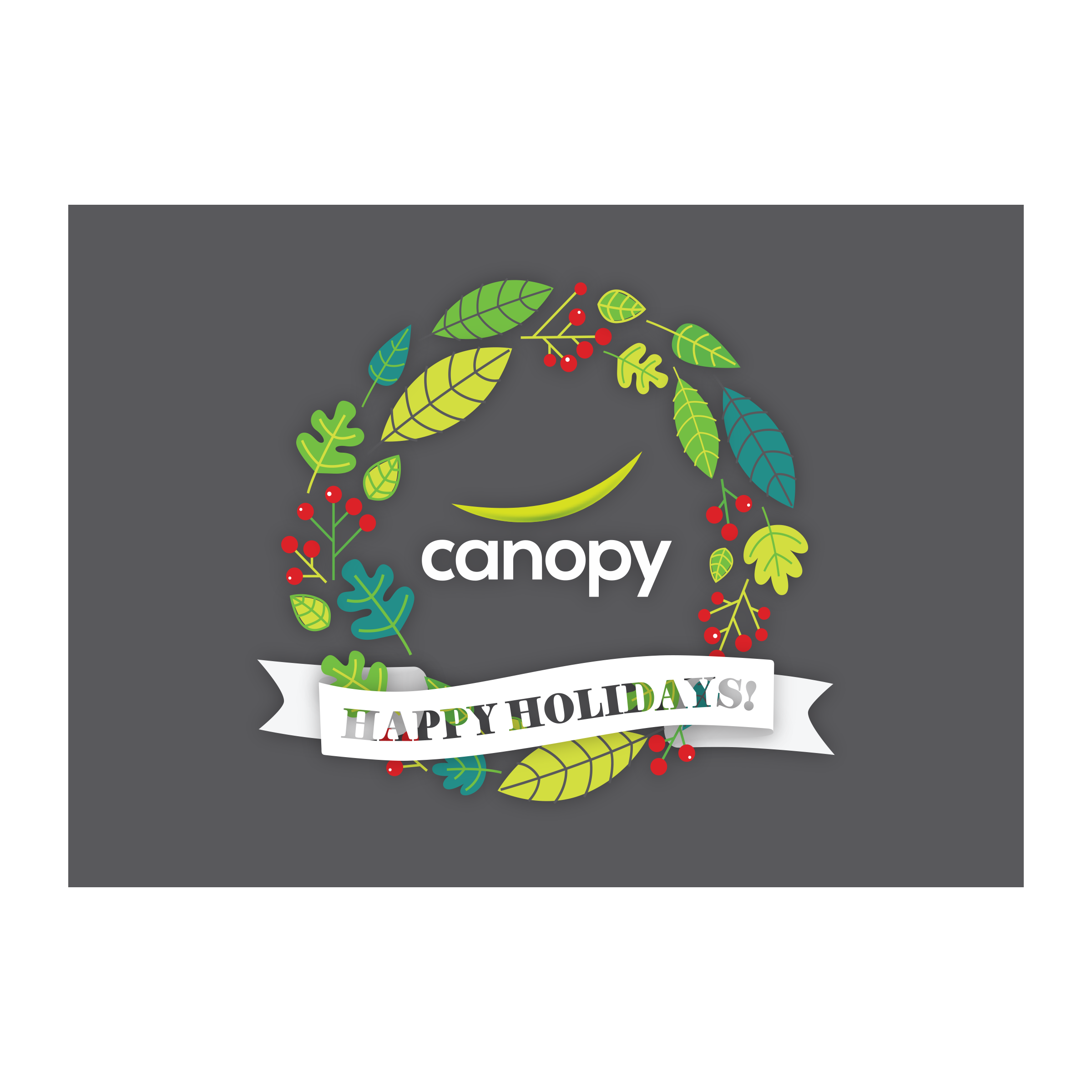 Canopy-HolidayCard-2016-new-nocrops-1.png