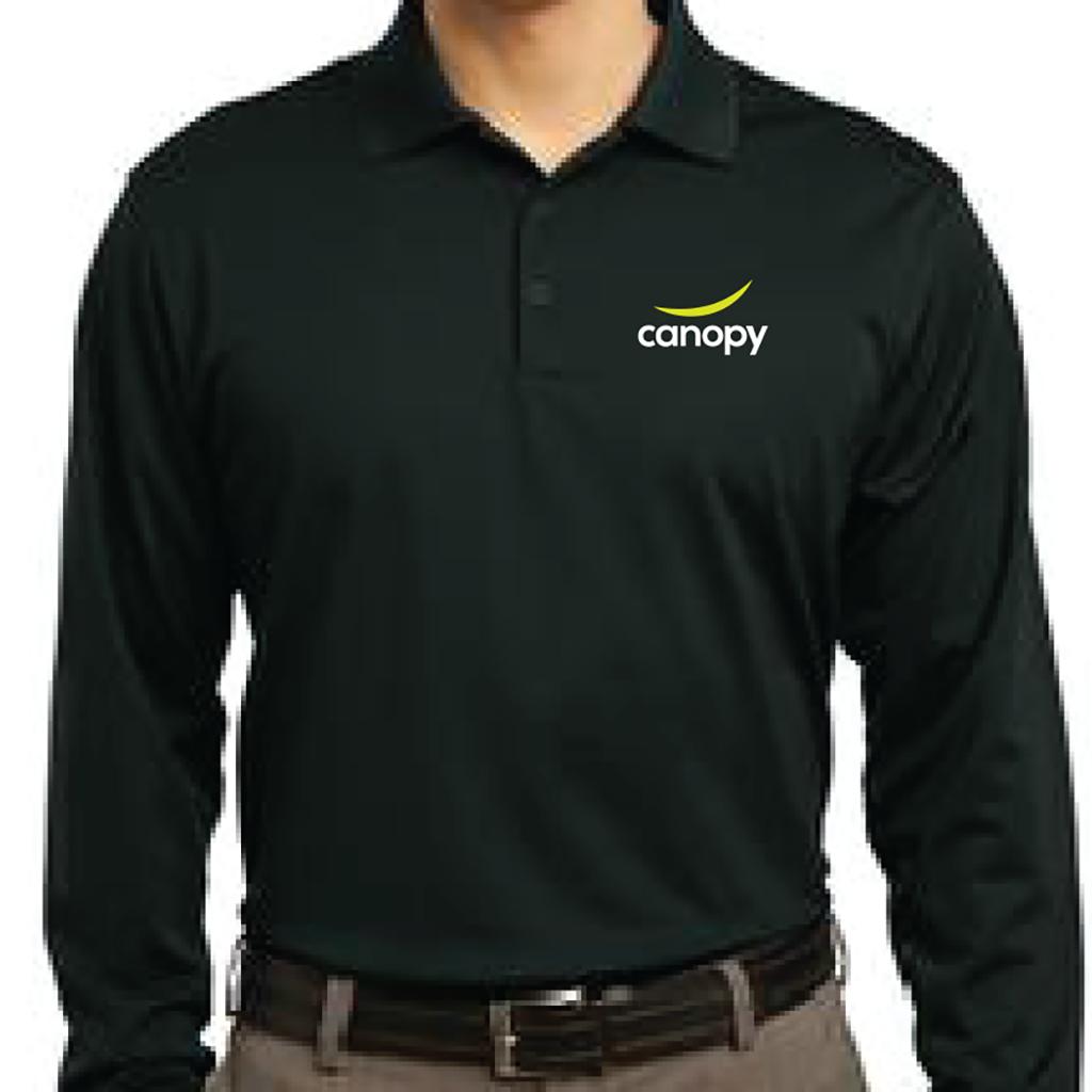 Canopy_Logo-mockup-Apparel.png