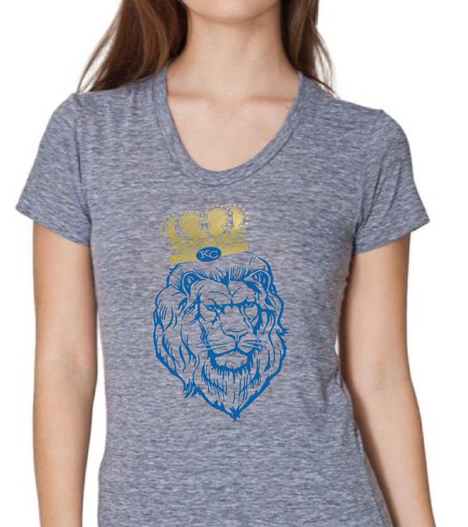 RoyalsTshirts-03.png