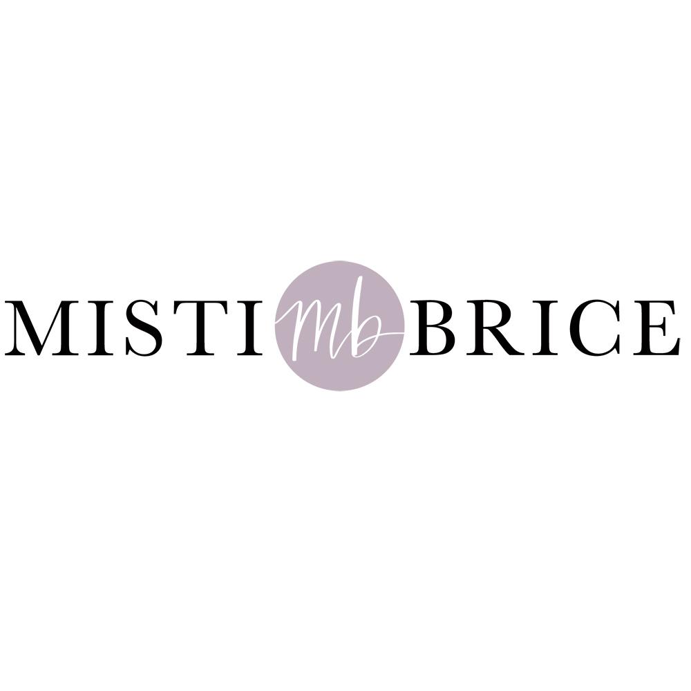 Misti-3-15 copy.jpg