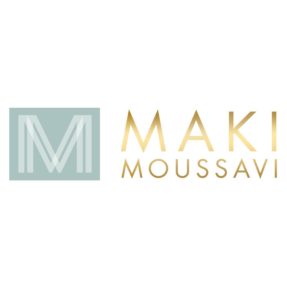 MakiMoussavi-8 copy.jpg
