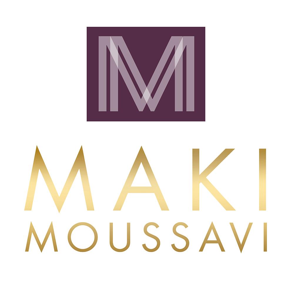 MakiMoussavi--09.jpg