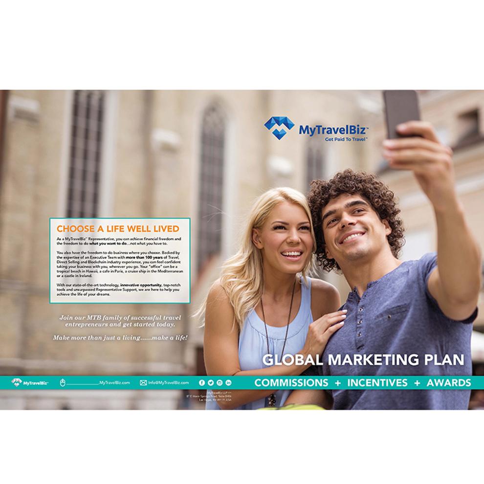 MarketingOverviewBrochure-100517-English_Page_1.jpg
