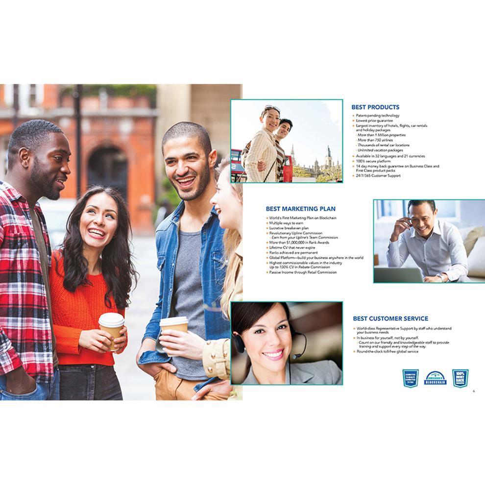 MarketingOverviewBrochure-100517-English_Page_4.jpg