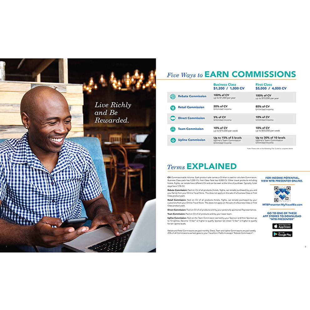 MarketingOverviewBrochure-100517-English_Page_2.jpg