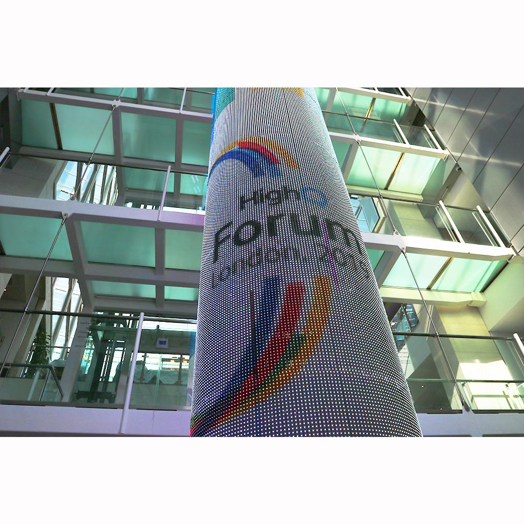 Forum10.jpg